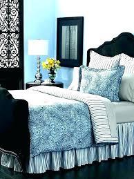 ralph lauren bedding sheets elegant twin duvet set covers king paisley comforter comforters home ralph lauren bedding