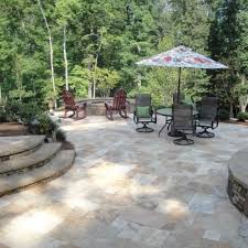 featured porcini travertine