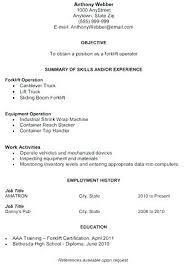 General Laborer Sample Resume Best of Sample Resume For General Laborer Universitypress