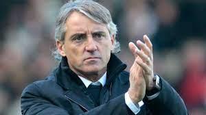 """رسميا..""""روبيرتو مانشيني"""" مدرب منتخب إيطاليا الجديد - المهاجر بريس"""