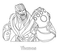 30+ hulk coloring pages for kids. Thanos Coloring Pages Best Coloring Pages For Kids Avengers Coloring Pages Avengers Coloring Coloring Pages For Kids