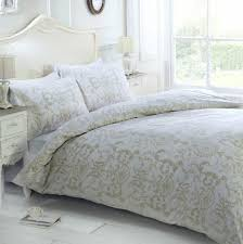 bedroom astounding oversized king duvet cover 108 x 98 applied to