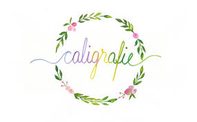 Image result for caligrafie