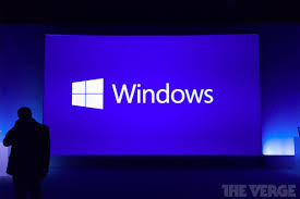 What Version Of Windows 10 Do I Have Why Microsoft Is Calling Windows 10 The Last Version Of