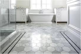 small bathroom ideas 20 of the best. Best Bathroom Floor Tile Ideas Color Rewls Pertaining To 15 Option Flooring For Your Small 20 Of The