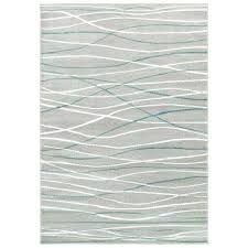 round coastal rugs outstanding gray 4 x 6 area the home depot for rug ordinary round coastal rugs