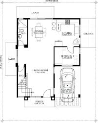 good tiny house plans with loft or open floor plans with loft lovely very small house