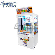 Key Master Vending Machine Classy China Golden Finger Prize Key Master Prize Game Machine China Key