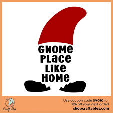 Find & download free graphic resources for gnome. Where To Find Free Gnome Svgs