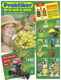 Catalog Praktiker 24 Februarie 9 Martie 2015 Rnlro By Cataloage