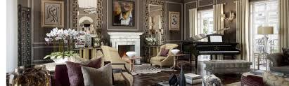 Small Picture Top Interior Designers London Interior Designers London UK
