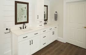 bathroom remodelers. Plain Remodelers Bathroom Remodel Shaker Bay In Remodelers