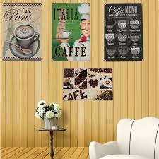 best price coffee menu vintage tin sign coffee pub club poster wall decor plate bar home wall decor retro metal art on vintage menu wall art with best price coffee menu vintage tin sign coffee pub club poster wall