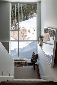 236 best Window Seats images on Pinterest | Ideas, Window seats and Alcove