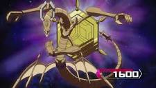static.wikia.nocookie.net/yugioh-vrains/images/6/6...