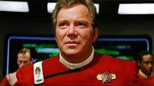 Star Trek: William Shatner beendet ...