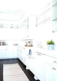 of carrara marble countertops of carrara marble countertops how much do