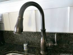 im in lovewith a faucet moen motionsense within moen motionsense kitchen faucet decorating