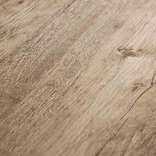 timeless designs icharacter collection havana 4 mm vinyl flooring sample