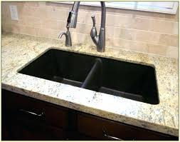 vigo farmhouse sink. Vigo Farmhouse Sink Composite Granite Colors Stainless Steel