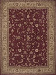 inspired by the incomparably elegant carpets of 17th century persia this collection makes an unmistakably old world fashion statement
