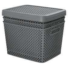 laundry crate extra large gray basket w lid build wood laundry hamper wooden laundry crate