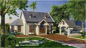 Small Picture Indian House Garden Designs Savwicom