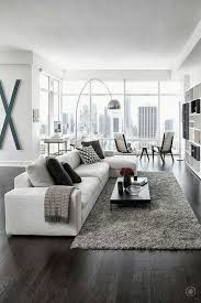furniture for condo living. 32 perfectly minimal living areas for your inspiration ultralinx furniture condo