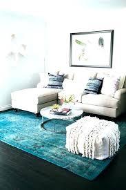 blue bedroom rugs blue bedroom rugs blue rugs for bedroom neutral sofa blue rug blue bedroom blue bedroom rugs