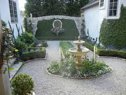 gorgeous images of country french garden decorating design ideas fabulous picture of country french garden