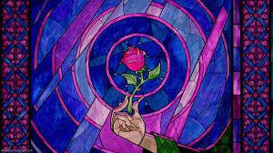 disney wallpaper tumblr. Unique Wallpaper And Disney Wallpaper Tumblr R