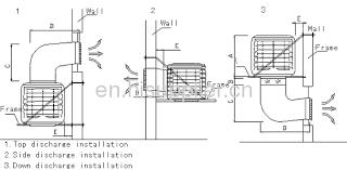 desert cooler wiring connection desert image desert cooler wiring diagram desert image wiring on desert cooler wiring connection
