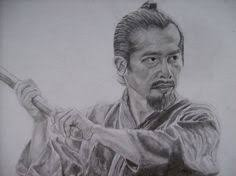 last samurai essay the last samurai essay