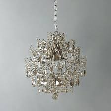 john lewis lighting chandeliers bathroom chandeliers john best chandeliers pendant lights images on pendant chandeliers