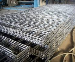 concrete wire mesh lowes concrete auto wiring diagram database wire mesh panels lowes wire auto wiring diagram schematic on concrete wire mesh lowes