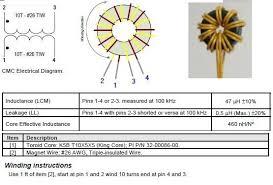 universal laptop power supply adapter circuit diagram wiring note laptop power adapter circuit using top269eg