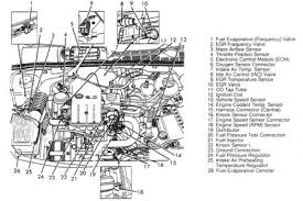 pdf] 2000 vr6 jetta engine parts diagram (28 pages) 2000 vw vw oem parts catalog at 2000 Volkswagen Jetta Parts Diagram