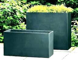 medium size of extra large pots for outdoor trees patio planters big lots amazing inspiring planting