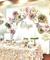 ceramic flower wall decor porcelain flower wall decor home decorating ideas luxury ceramic magnolia blue ceramic
