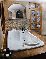 bathroom coming clean of the coolest bathtubs ever homeyou for two awesome soaking tub hotels jacuzzi