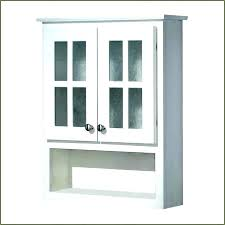 plastic medicine cabinet shelves