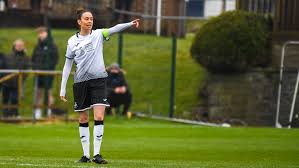 Alicia Powe pleased with all-round performance | Swansea