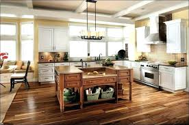 12 foot countertop foot laminate ft laminate large size of laminate sheets ft laminate prefab laminate 12 foot countertop