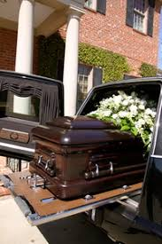 at bradshaw carter we understand that not all families want the same things when it es to funerals and burial services many memorials are and