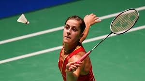 However, you must know the badminton players in india. Pv Sindhu Carolina Marin To Compete In India Open 2021