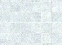 tile floor texture design. Bathroom Tile Texture Sketchup . Floor Design