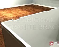 decorative metal countertop brackets image 0 tabaiinfo