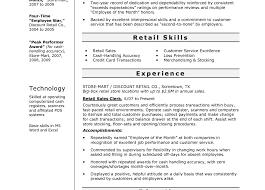 Service Deli Clerk Job Description Pharmacy Clerk Job Description