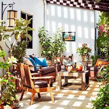 58 Best Patio Ideas For 2021 Stylish Outdoor Patio Design Ideas And Photos