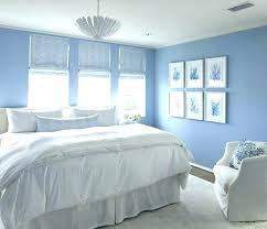 baby blue room decor decorating a blue bedroom blue room decor blue bedrooms ideas about blue
